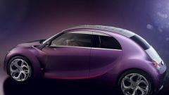 Citroën DS Revolte - Immagine: 20