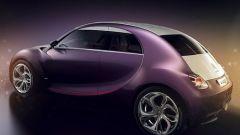 Citroën DS Revolte - Immagine: 2