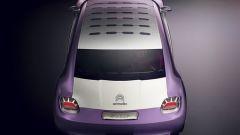 Citroën DS Revolte - Immagine: 3