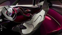 Citroën DS Revolte - Immagine: 7
