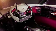 Citroën DS Revolte - Immagine: 9