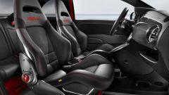 Abarth 695 Tributo Ferrari - Immagine: 10