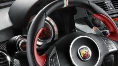 Abarth 695 Tributo Ferrari - Immagine: 12