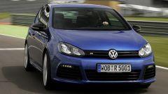Volkswagen Golf R VI - Immagine: 2