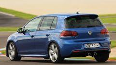 Volkswagen Golf R VI - Immagine: 5