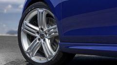 Volkswagen Golf R VI - Immagine: 9