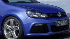 Volkswagen Golf R VI - Immagine: 10
