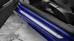 Volkswagen Golf R VI - Immagine: 11