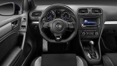 Volkswagen Golf R VI - Immagine: 13