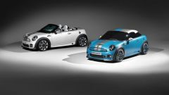 Mini Roadster Concept - Immagine: 16