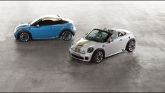 Mini Roadster Concept - Immagine: 18