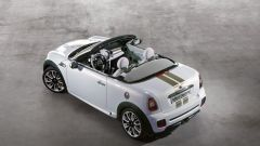 Mini Roadster Concept - Immagine: 11