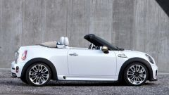Mini Roadster Concept - Immagine: 2