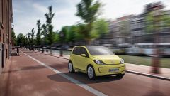 Volkswagen E-Up! - Immagine: 17