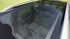 Peugeot 308 SW - Immagine: 27