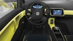 Volkswagen E-Up! - Immagine: 9
