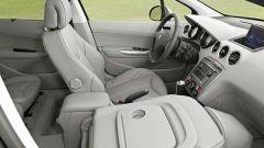 Peugeot 308 SW - Immagine: 30