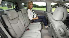 Peugeot 308 SW - Immagine: 31
