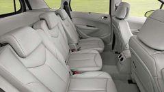 Peugeot 308 SW - Immagine: 34