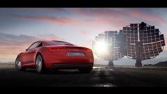 Audi e-tron Concept - Immagine: 27