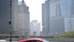 Audi e-tron Concept - Immagine: 31