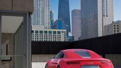 Audi e-tron Concept - Immagine: 32