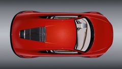 Audi e-tron Concept - Immagine: 5