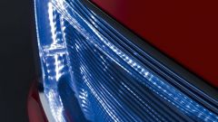Audi e-tron Concept - Immagine: 8