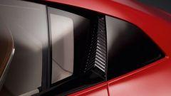 Audi e-tron Concept - Immagine: 9