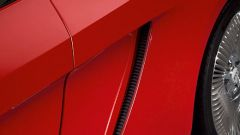 Audi e-tron Concept - Immagine: 10