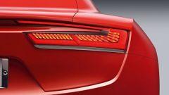 Audi e-tron Concept - Immagine: 12
