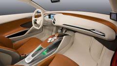 Audi e-tron Concept - Immagine: 13