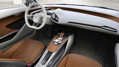 Audi e-tron Concept - Immagine: 33
