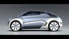 Renault Zoe ZE Concept - Immagine: 11