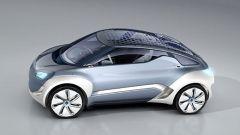 Renault Zoe ZE Concept - Immagine: 9