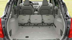 Peugeot 308 SW - Immagine: 41