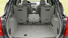 Peugeot 308 SW - Immagine: 42