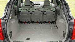 Peugeot 308 SW - Immagine: 43