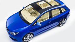 Seat Concept IBZ - Immagine: 10