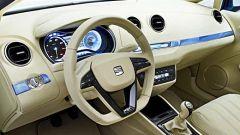Seat Concept IBZ - Immagine: 4