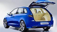 Seat Concept IBZ - Immagine: 2
