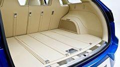 Seat Concept IBZ - Immagine: 13