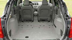 Peugeot 308 SW - Immagine: 45