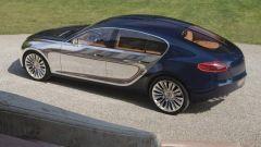 Bugatti 16 C Galibier - Immagine: 3