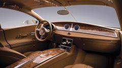 Bugatti 16 C Galibier - Immagine: 5