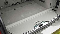 Peugeot 308 SW - Immagine: 50