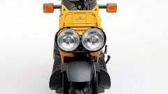 Nuovi incentivi per i ciclomotori - Immagine: 1