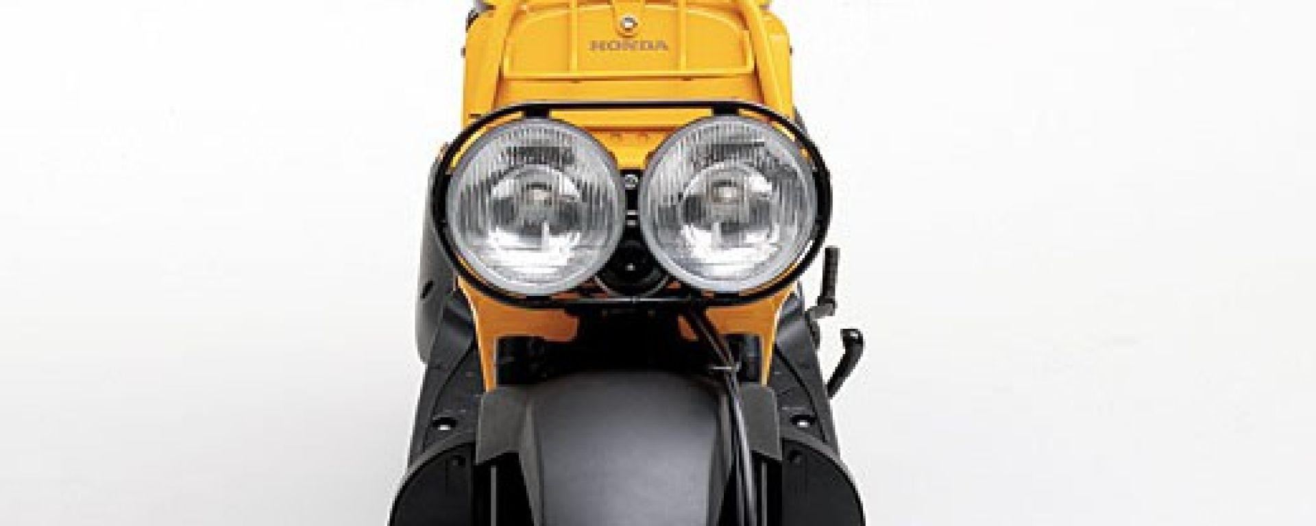 Nuovi incentivi per i ciclomotori