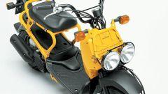 Nuovi incentivi per i ciclomotori - Immagine: 20