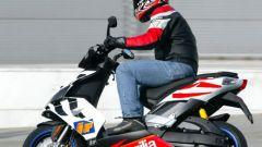 Nuovi incentivi per i ciclomotori - Immagine: 21